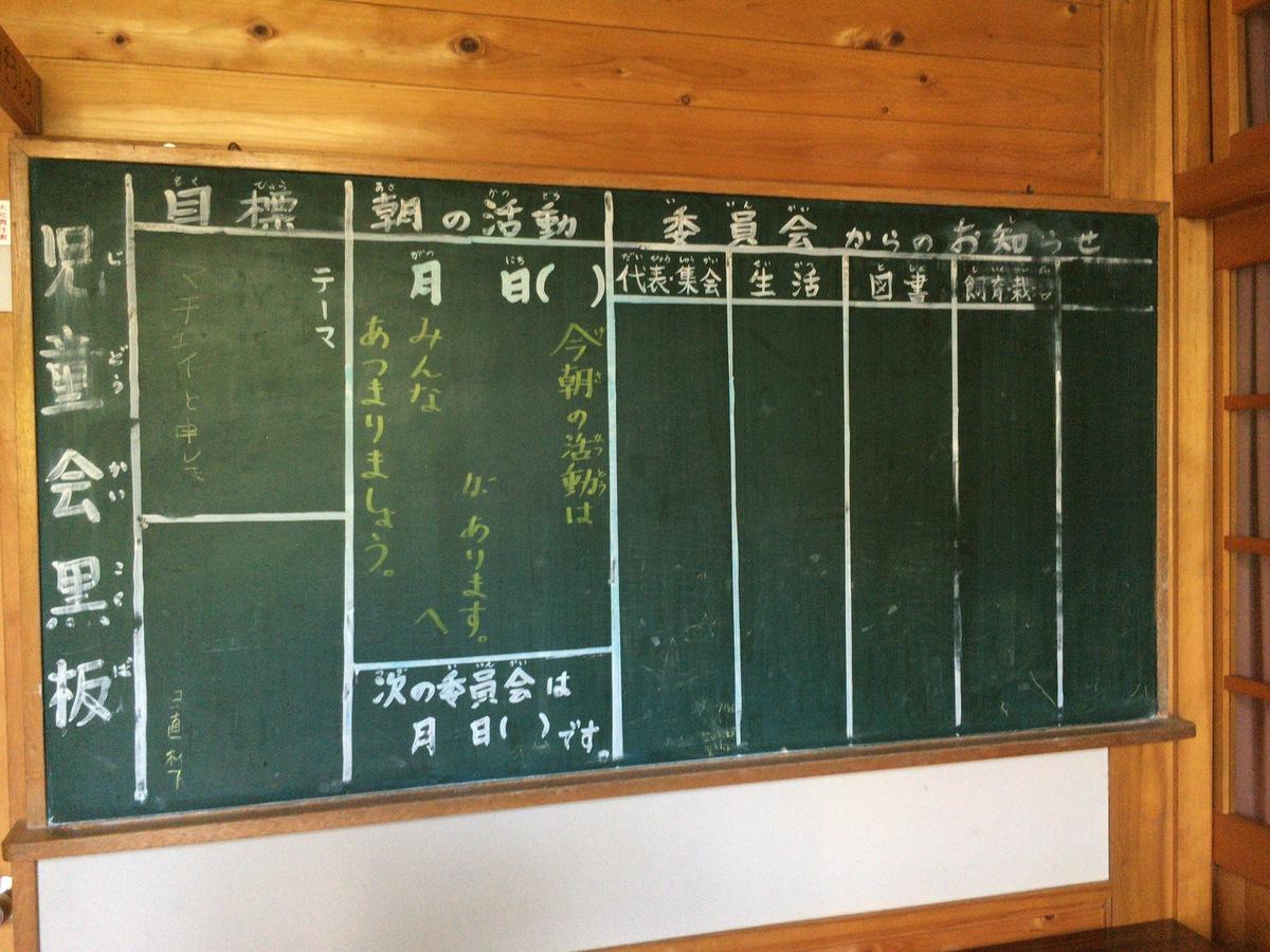 馬籠ふるさと学校